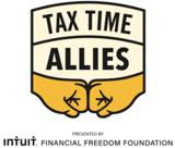 tta_full_logo